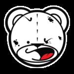 Logo Endzlab Ours