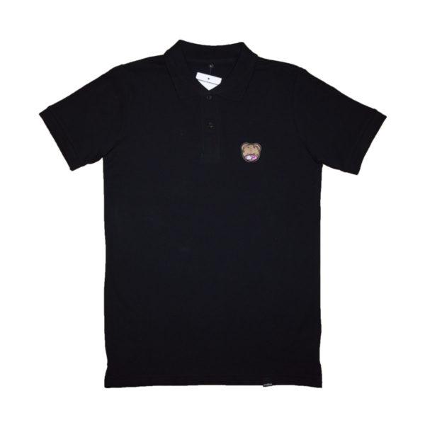 Polo Bear Endzlab Black